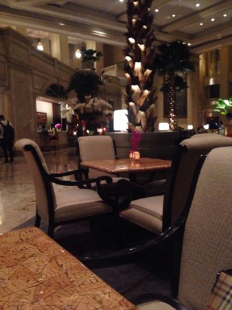 The Peninsula Manila: photo1.jpg