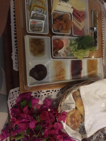 honeymoon gifts picture of wow bodrum resort gumbet tripadvisor