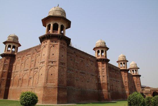 Karnal, Indien: photo2.jpg