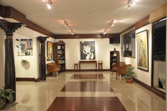 Galerie De'Arts