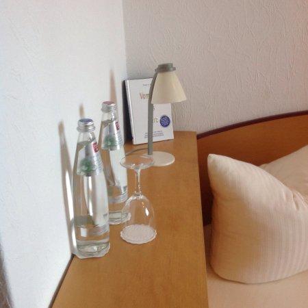 Hotel Restaurant Daucher, Hotels in Nürnberg