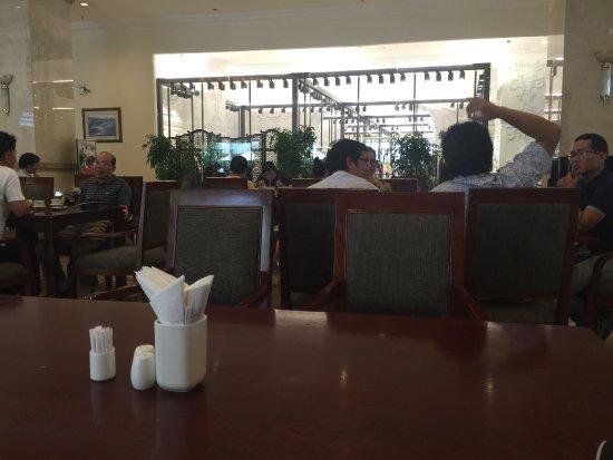 Rex Hotel: photo2.jpg