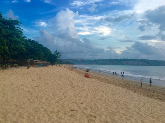 Jimbaran Bay: photo4.jpg