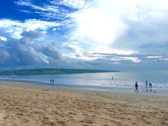 Jimbaran Bay: photo7.jpg