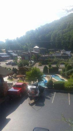 Bearskin Lodge on the River Hotel: TA_IMG_20160626_095527_large.jpg
