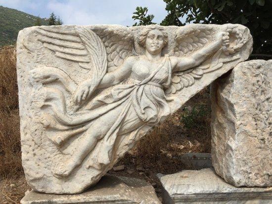 Fez Travel - Ephesus Day Tours: photo1.jpg