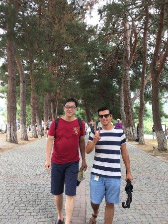 Fez Travel - Ephesus Day Tours: photo4.jpg