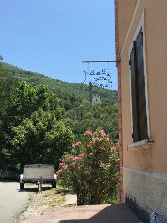 Casa Capellini : photo0.jpg