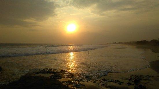 Tola, Nicaragua: IMG_20160430_192346_large.jpg