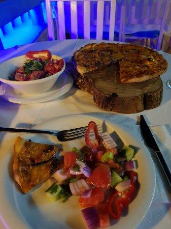 Zinbad Restaurant : 20160620_220931_large.jpg