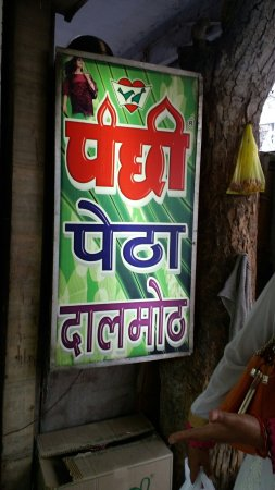 Panchi petha agra online dating