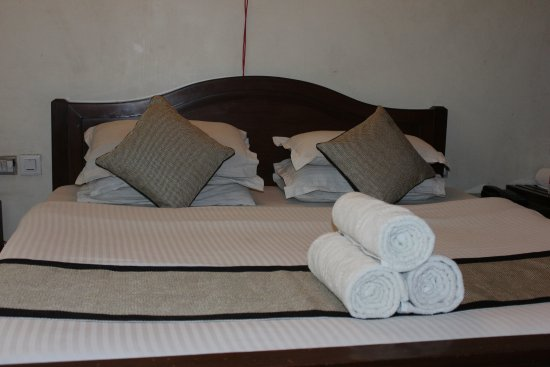 Hotel T3 Classic