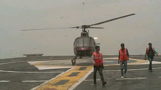 Helicopter Services: VIDEO0074_0000063558_large.jpg