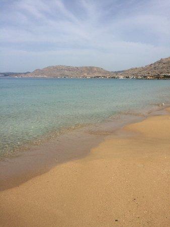 Lindia Thalassa Resort: photo0.jpg