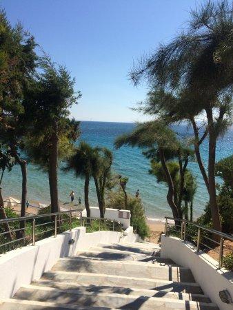 Lindia Thalassa Resort: photo1.jpg