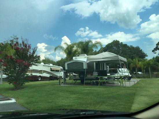 Crescent City, FL: photo2.jpg
