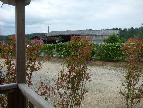 Villefranche-du-Perigord-bild