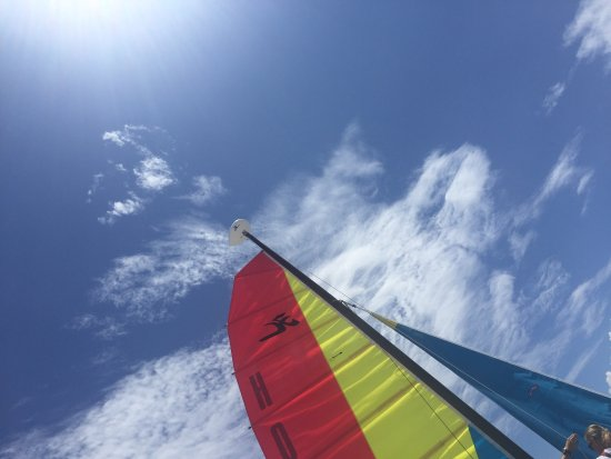 Delray Beach Water Sports
