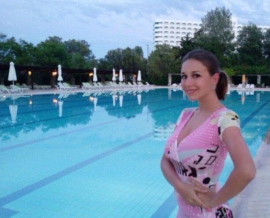 Athos Palace Hotel: photo0.jpg