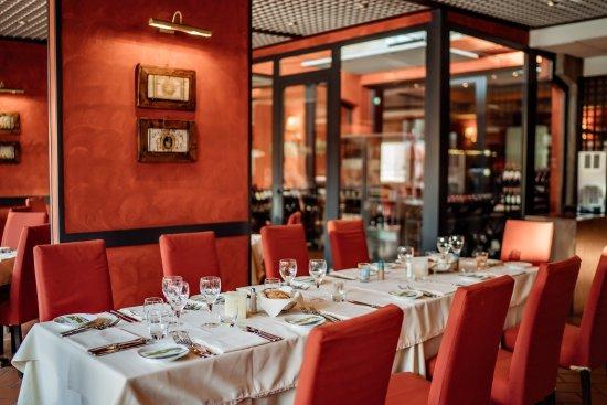 Hotel Riva Del Sole Castiglione Della Pescaia Prezzi