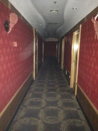 Guomai Hotel: photo0.jpg