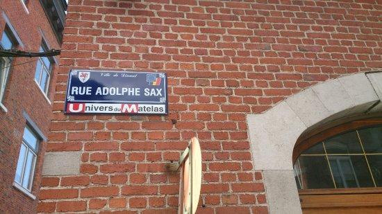 La Ville de Bruges : DSC_1087_large.jpg