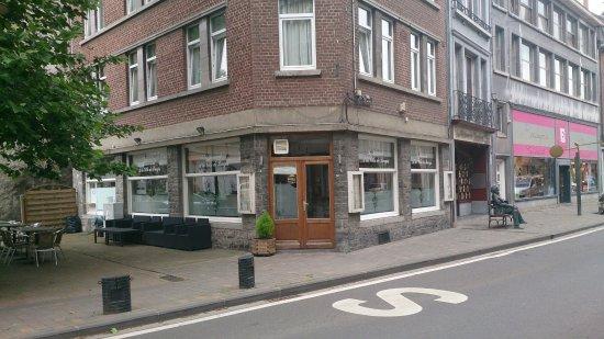 La Ville de Bruges : DSC_1083_large.jpg