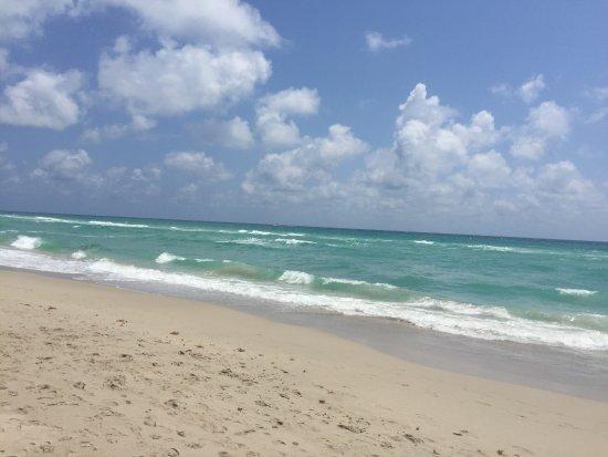 Foto Sunny Isles Beach