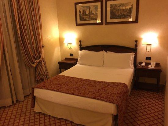 Colonna Palace Hotel : photo1.jpg