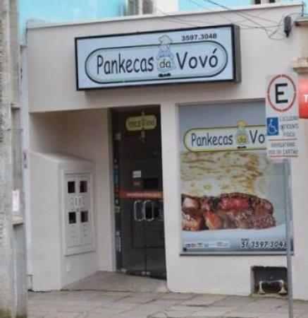 Campo Bom, RS: photo0.jpg