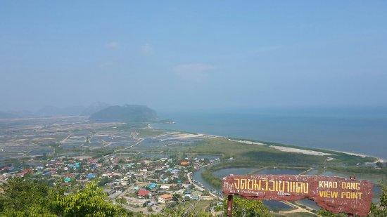 Kui Buri, Tayland: 20151023_150112_Richtone(HDR)_large.jpg