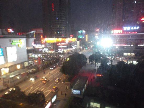 Hengyang Photo