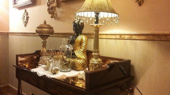 Restaurante Venegas: 20160625_133258_large.jpg