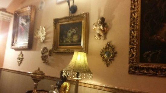 Restaurante Venegas: 20160625_132454_large.jpg