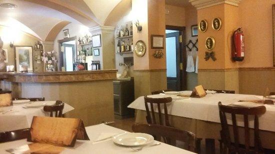Restaurante Venegas: 20160625_132449_large.jpg