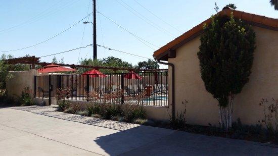 Casa Ojai Inn: photo1.jpg
