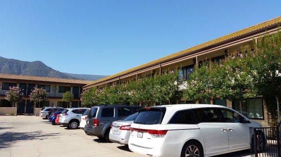 Casa Ojai Inn: photo2.jpg