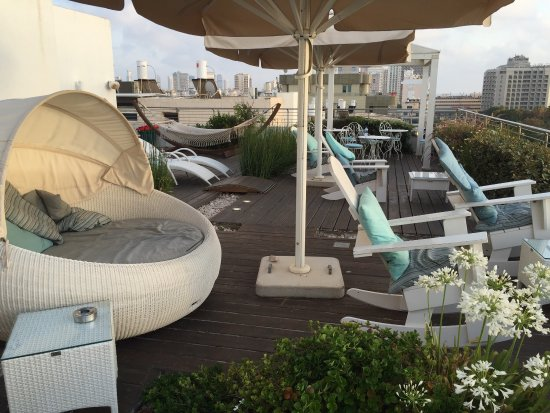 Shalom Hotel & Relax Tel Aviv - an Atlas Boutique Hotel: photo1.jpg