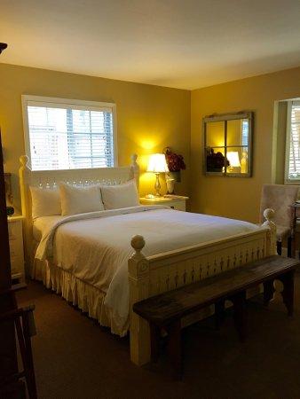 J. Patrick House Bed and Breakfast Inn: photo9.jpg