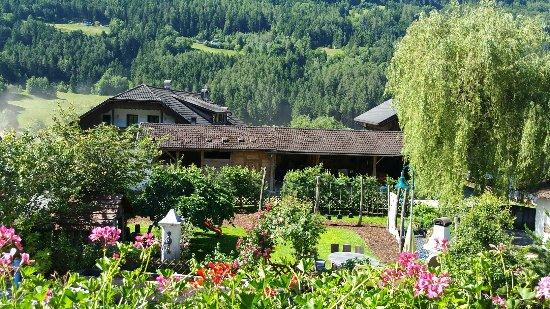 Residence Obermoarhof: 20160620_100441_large.jpg