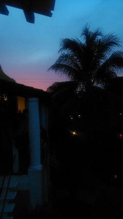 El Acuario Hotel: IMAG0511_large.jpg
