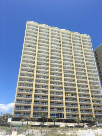Ocean Villa Condos: photo1.jpg
