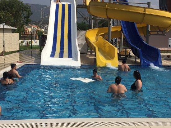 Gumuldur Resort 사진