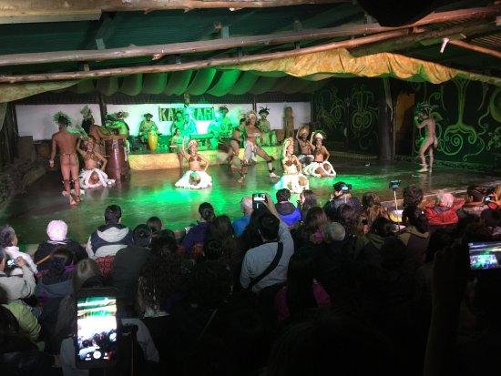 Ballet Kari Kari : photo3.jpg