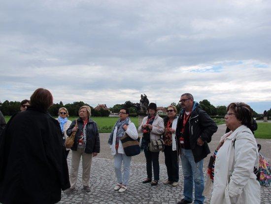 "Travel Plan Tours: grupo de travelplan "" Alemania clasica"""