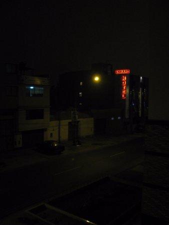 Inkari Apart Hotel 이미지