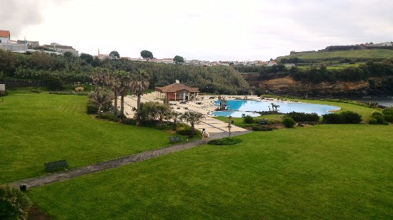 Terceira Mar Hotel: P_20160626_082317_large.jpg