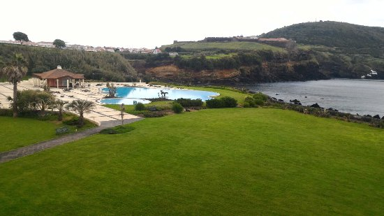 Terceira Mar Hotel: P_20160626_082213_large.jpg