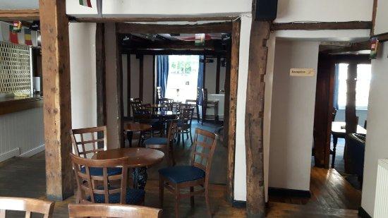 Mildenhall, UK: 20160626_104204_large.jpg