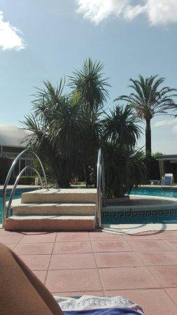Ampuria Inn Hotel: IMG_20160625_170435_large.jpg